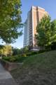 1400 Willow Ave - Photo 3