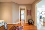1400 Willow Ave - Photo 38