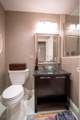 1400 Willow Ave - Photo 39