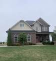 1209 Deer Fields Trace - Photo 2