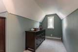 440 Bauer Ave - Photo 17