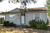 5326 Devers Ave - Photo 1