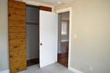 5326 Devers Ave - Photo 10