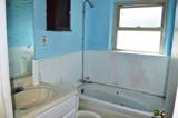 5326 Devers Ave - Photo 11