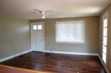 5326 Devers Ave - Photo 4