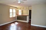 5326 Devers Ave - Photo 5