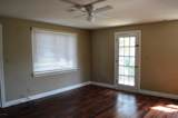 5326 Devers Ave - Photo 6