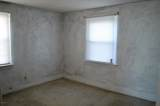5326 Devers Ave - Photo 8
