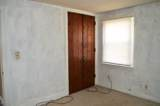 5326 Devers Ave - Photo 9
