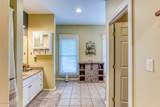 4718 Lost Valley Dr - Photo 25