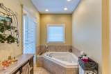 4718 Lost Valley Dr - Photo 27