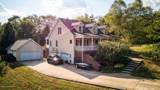 4718 Lost Valley Dr - Photo 3