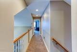 4718 Lost Valley Dr - Photo 33