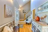 4718 Lost Valley Dr - Photo 4