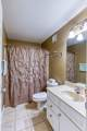 4718 Lost Valley Dr - Photo 41