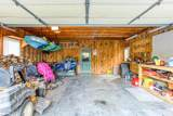 4718 Lost Valley Dr - Photo 44