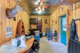 4718 Lost Valley Dr - Photo 45