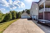4718 Lost Valley Dr - Photo 46
