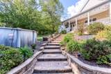 4718 Lost Valley Dr - Photo 47