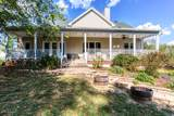 4718 Lost Valley Dr - Photo 48
