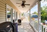4718 Lost Valley Dr - Photo 49