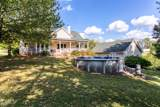 4718 Lost Valley Dr - Photo 52