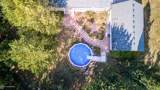 4718 Lost Valley Dr - Photo 57