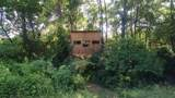 4718 Lost Valley Dr - Photo 60