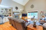 4718 Lost Valley Dr - Photo 8