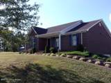 2652 Mobley Mill Rd - Photo 2