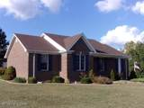 2652 Mobley Mill Rd - Photo 3