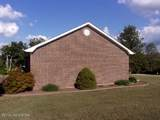 2652 Mobley Mill Rd - Photo 4