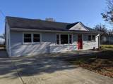 6903 Betsy Ross Dr - Photo 16