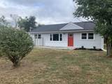 6903 Betsy Ross Dr - Photo 17