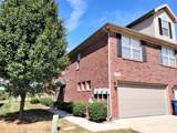 5915 Dewitt Dr - Photo 1