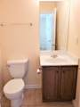 5915 Dewitt Dr - Photo 10