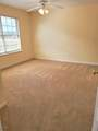 5915 Dewitt Dr - Photo 11