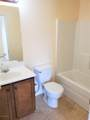 5915 Dewitt Dr - Photo 15