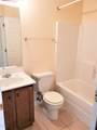 5915 Dewitt Dr - Photo 17