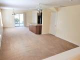 5915 Dewitt Dr - Photo 2