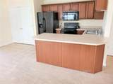 5915 Dewitt Dr - Photo 4