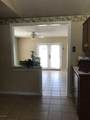 7014 Ethan Allen Way - Photo 16
