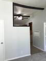 7014 Ethan Allen Way - Photo 4