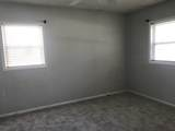 7014 Ethan Allen Way - Photo 9