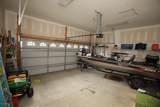 3007 Log Cabin Ct - Photo 22