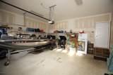3007 Log Cabin Ct - Photo 23