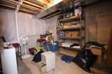 3007 Log Cabin Ct - Photo 53