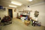 3007 Log Cabin Ct - Photo 56