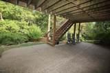 3007 Log Cabin Ct - Photo 58