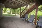 3007 Log Cabin Ct - Photo 59
